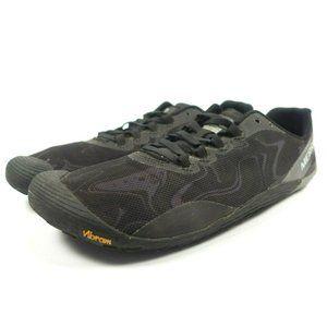 Merrell Vapor Glove 4 Trail Running Shoes
